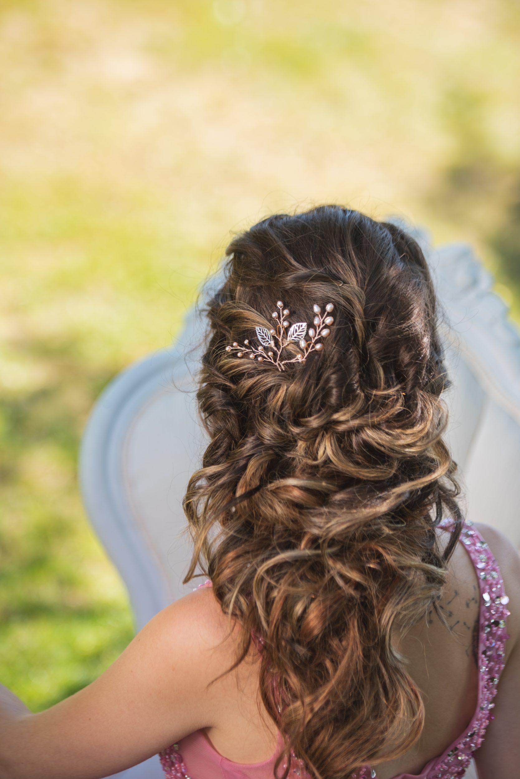 rose-gold-hair-pins